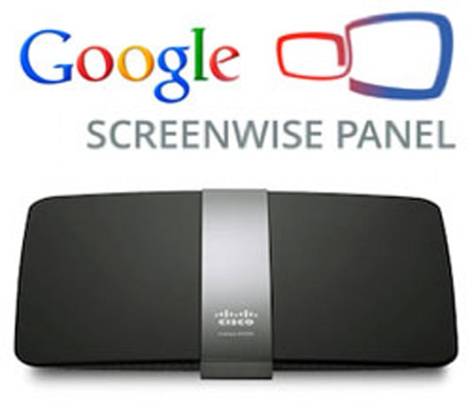 Google Screenwise panel will pay you to track your every move online