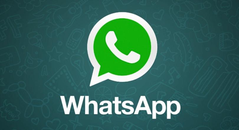 Facebook pokes the EU to help push through its WhatsApp purchase