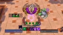 Blood Pact: Weak Auras 2 versus TellMeWhen