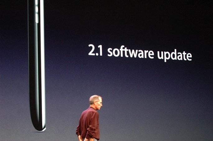 Poll: Is iPhone firmware 2.1 breaking fetch for email accounts?