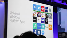 Windows 10 will soon block non-Store apps like OS X does