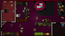 Hotline Miami 2 refused classification in Australia [update]
