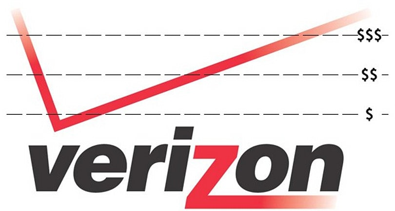 Verizon finally killing unlimited data plans this summer, says it'll get iPhone 5 at same time as AT&T
