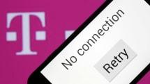 Mirai botnet targets Deutsche Telekom routers in global cyberattack