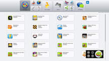 BlueStacks brings official, Surface Pro-optimized Android App Player to Windows 8 (video)