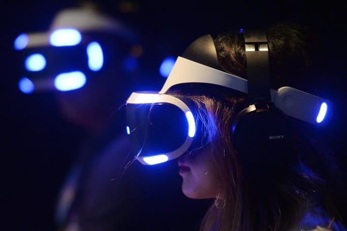 Last PlayStation VR pre-orders start on June 30th
