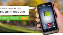 Republic Wireless mobile phone service exits private beta, now available to all