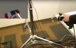 Microsoft forscht an VR-Controllern für Fingerspitzengefühl