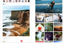 Even Windows 10 tablets get an Instagram app before the iPad