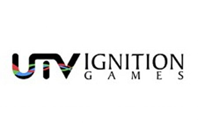 Rumor: Ignition lays off UK employees, cancels WarDevil again