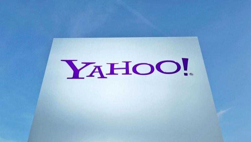 Silicon Valley bro sues Yahoo for reverse discrimination