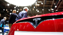 Tesla engineer sues over sexist workplace culture (updated)