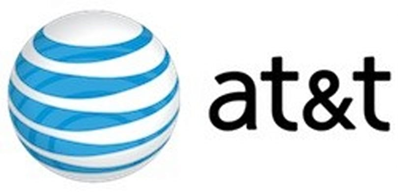 AT&T exec discusses plans for home energy management service