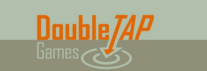 DoubleTap games formed, aimed at DS