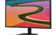 Apple senkt die Preise für die beiden MacBook-Monitore von LG