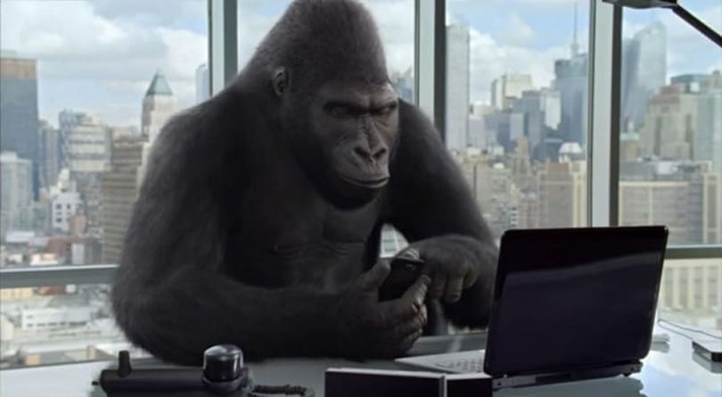 Corning is now ready to make 3D Gorilla Glass for wearable devices