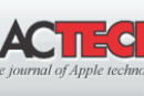 MacTech Conference special this weekend