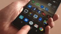 Huawei hat jetzt einen Nougat-Upgrade-Plan