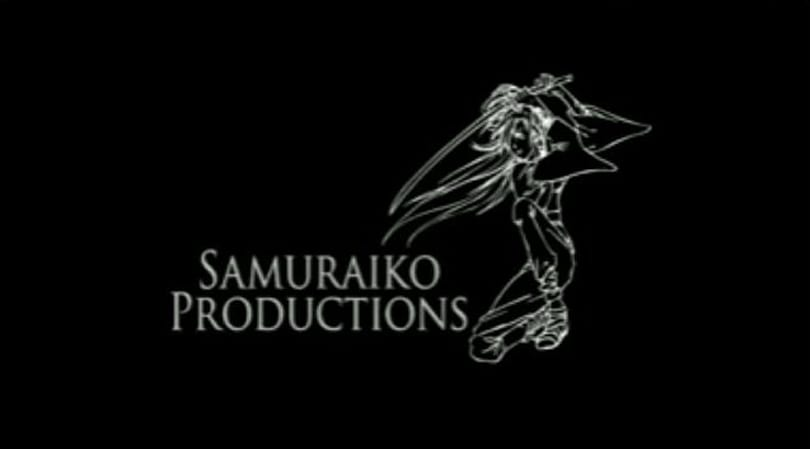 Samuraiko releases City of Heroes: History in the Making video