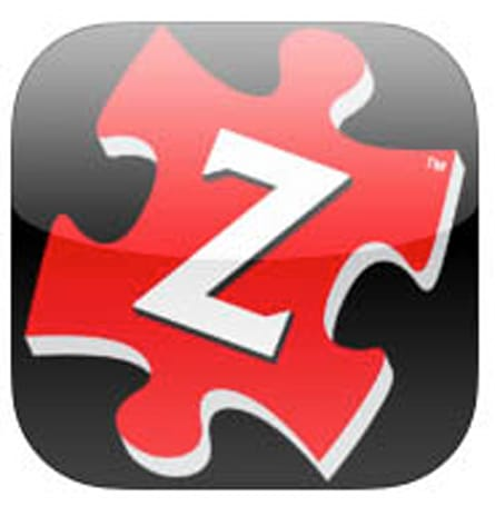 ZapVM creates visual messages on your iOS device for story telling, giving instructions, whatever you can imagine