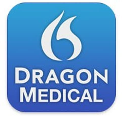 Dragon Search now available for medical professionals
