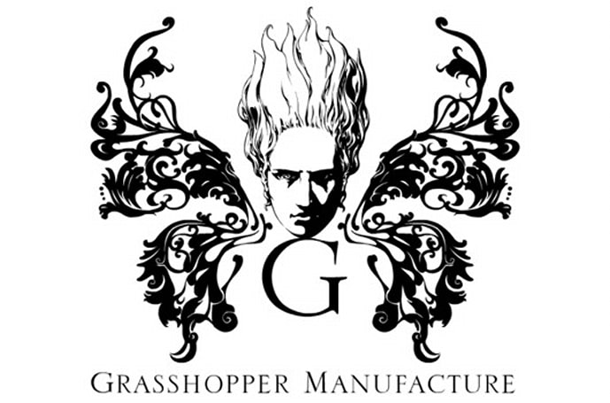 Grasshopper releases free songs in memory of Japan's quake victims