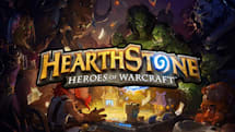 Hearthstone in real life is beautiful, but complicated