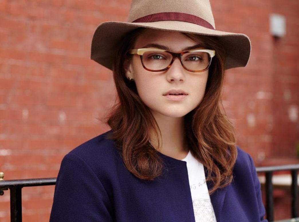 10 brands doing great eyeglasses for under $200