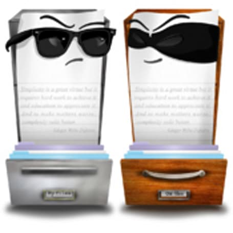 Singlemizer: The Duplicate Finder