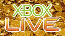 PSA: One year of Xbox Live Gold for $35 on AmazonLocal
