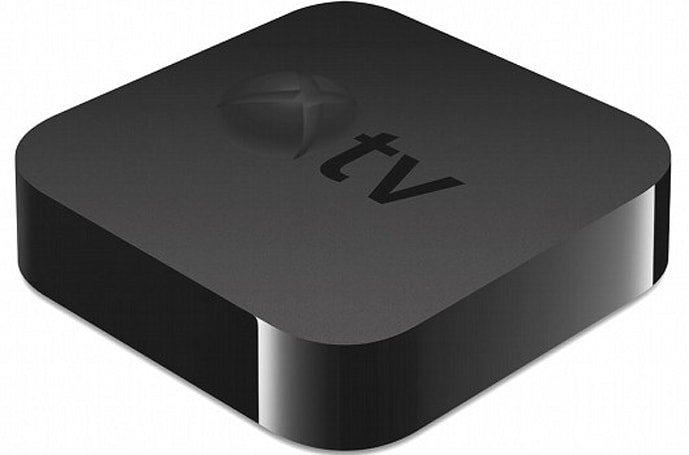 Rumor: Stripped down Xbox planned for 2013