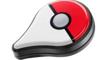 Pokemon Go Plus kommt erst im September