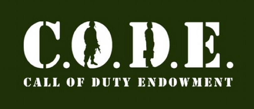 Call of Duty Endowment donating $1 to veterans for every Facebook 'Like' it gets
