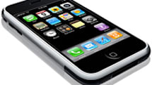 TeliaSonera nabs iPhone rights for Nordic and Baltic markets