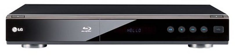 Ask Engadget HD: Which Profile 2.0 Blu-ray player loads discs the quickest?