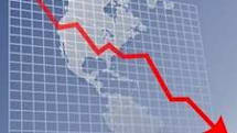 Will the economic downturn hurt WoW?