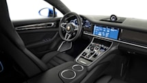 The Four Best Vehicle Entertainment Systems on The Market Now