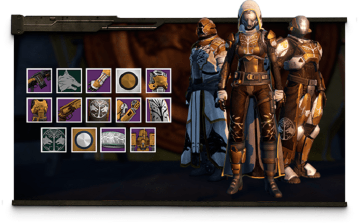 Destiny hotfix downtime today, Iron Banner PVP event kicks off