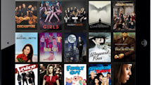 Comcast's $15 Stream TV service launches in the Boston area
