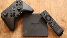 Amazon's Fire TV is a hit among US consumers, says report