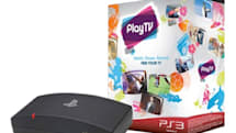 Sony Europe aware of PlayTV crashing issue, working on fix