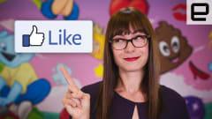 Dear Veronica: Facebook follows and ghost girlfriends