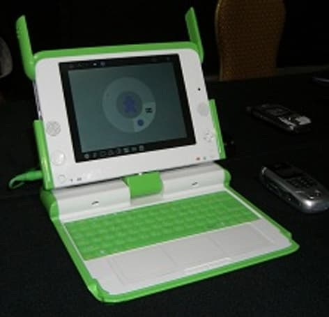 "OLPC project has a remote ""kill switch"" for resold laptops"