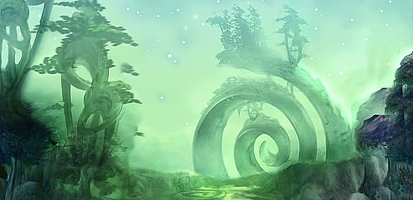 Breakfast Topic: What will the next WoW expansion be?