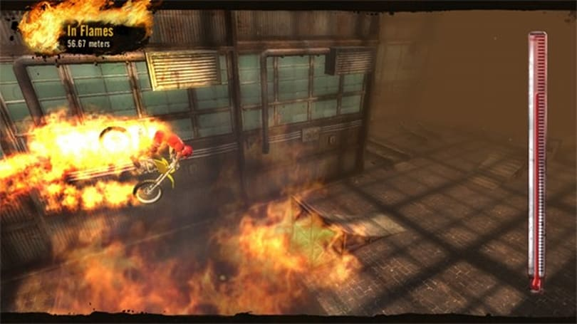Trials HD on sale for $10 today on XBLM