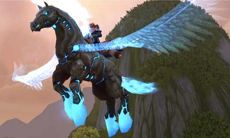 Troubleshooting your Hearthsteed woes