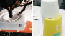 Kickstarter führt Prototypen-Galerie ein