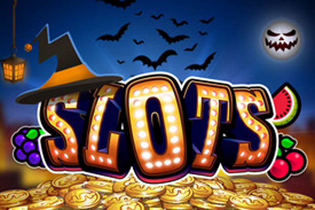 Gamepoint Slots