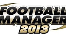 Football Manager 2013 better thanks to anti-piracy measures
