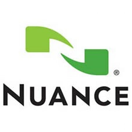 Nuance acquires MacSpeech